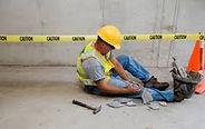 تأمين اصابات العمل