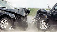 تغطي الطرف الثالت عن حوادث مركبات النقل السريع ضد الغير