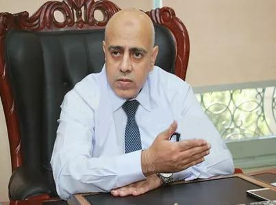 عادل فطوري : تأمين محل قيمته ٥٠ ألف جنيه لا يتجاوز علبة سجائر سنويًا