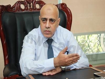 """وثاق للتأمين التكافلي تدعو للتعاون بين """"تجار السيارات"""" والمصري للتأمين"""" لتكامل الجهود"""