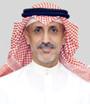 عضو مجلس الإدارة | وثاق للتأمين مصر