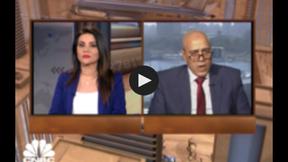 لماذا لم تحرز شركات التأمين العربية تقدماً في عمليات الاندماج خلال 2018؟