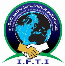 الإتحاد العالمي  لشركات التكافل والتأمين الإسلامي | I.F.T.I