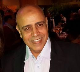 عضو مجلس الإدارةالمنتدب | وثاق للتأمين مصر