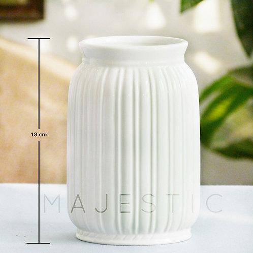 Керамическая Ваза / Ceramic Vase