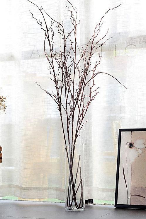 Ветка / Branch