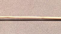 Cane Arrows