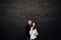 Michael McCormick and Kiley Ellegard - June 9 2017