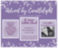 Advent by Candlelight_edited.jpg