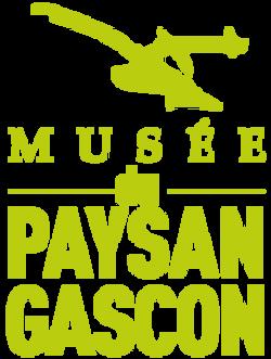 Musée du Paysan Gascon
