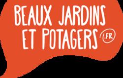 Beaux Jardins & Potagers