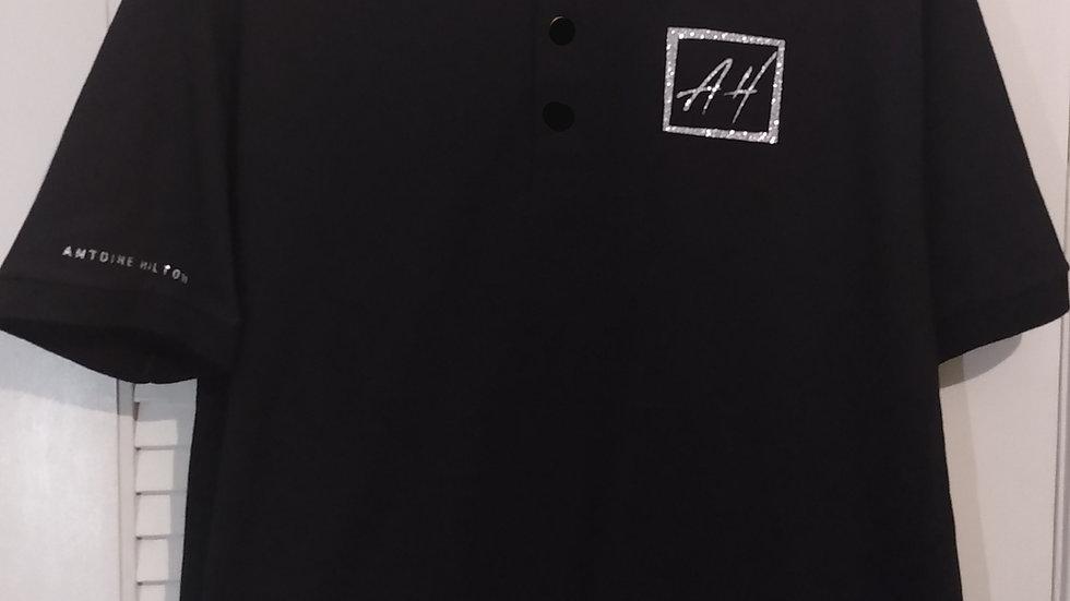 A.H Polo shirt