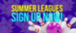 SummerLeagues.jpg