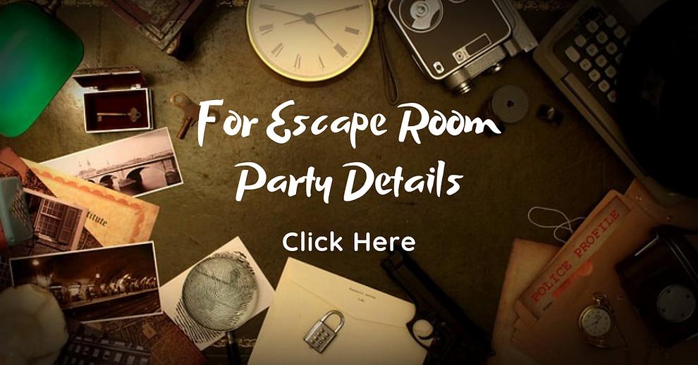 Escape Room Party.png