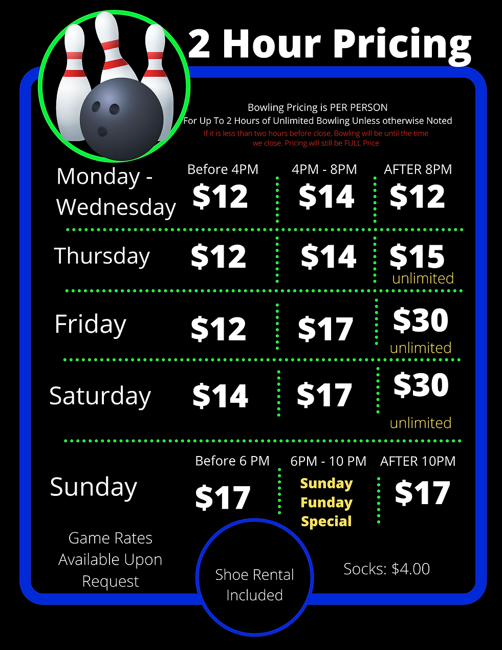 Fall 2021 of 2 Hour Pricing.png