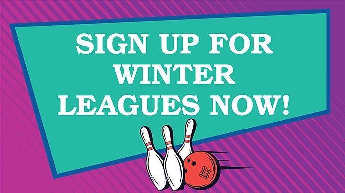 FC-Hooper-Winter-Leagues.jpg