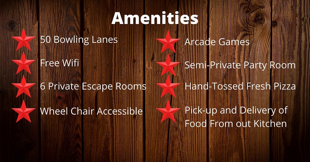 amenities.png