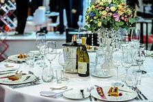 exclusive-banquet-1812772_960_720.jpg
