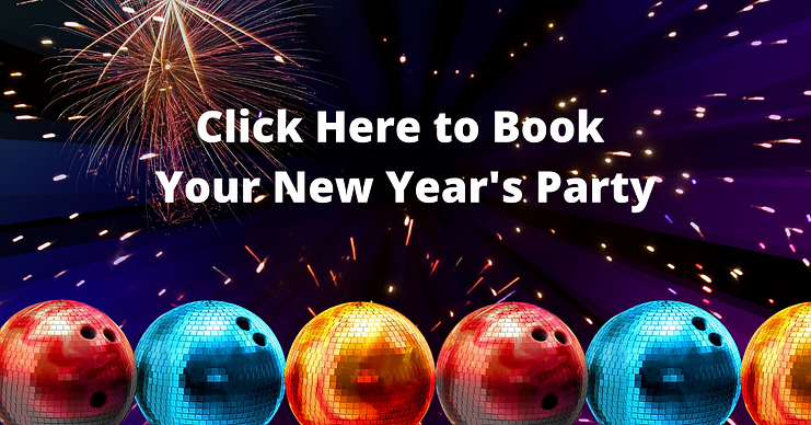 Click Here to Book Your New Year's Party