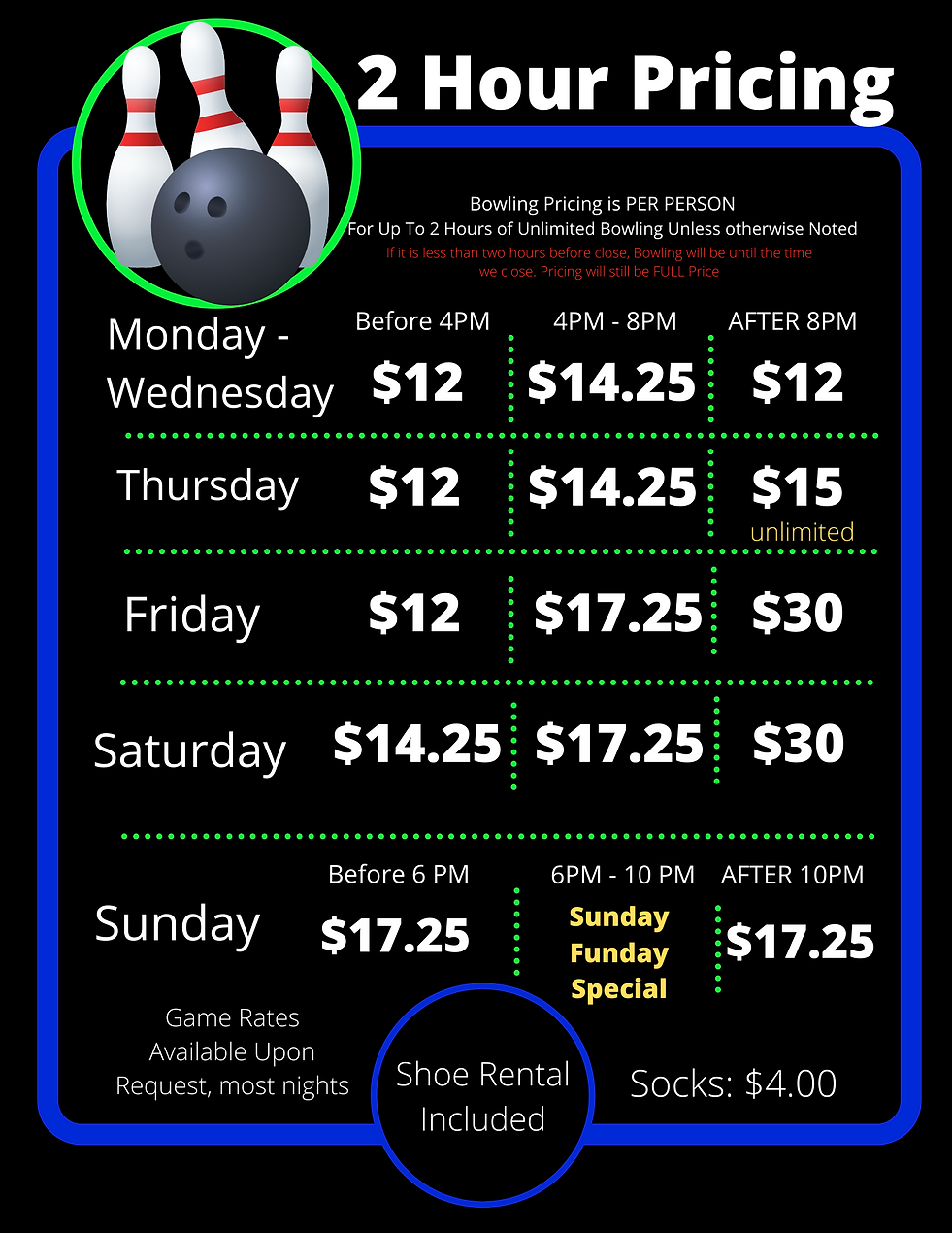 Winter 2021 of 2 Hour Pricing.png