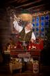Santa Sessions are just around the corner!