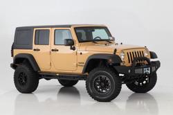 14_Jeep_JK_Atlas_3
