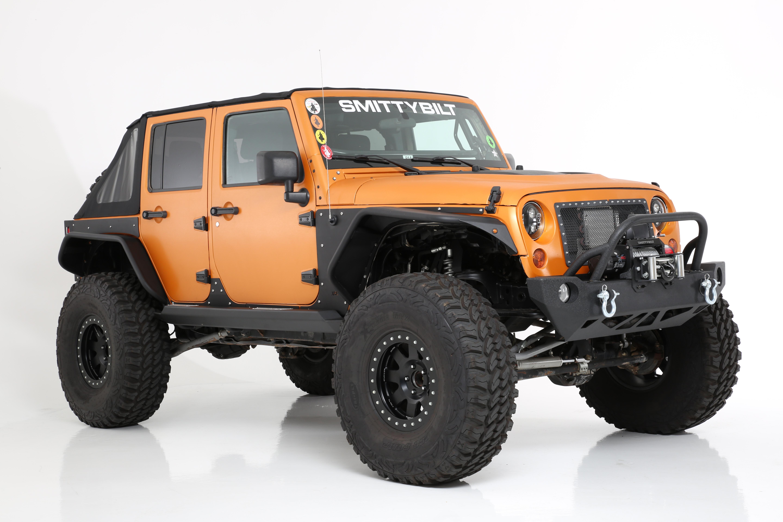 12_Jeep_JK_Jul17_006