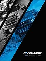 Pro Comp 2017ApplicationGuide.webp