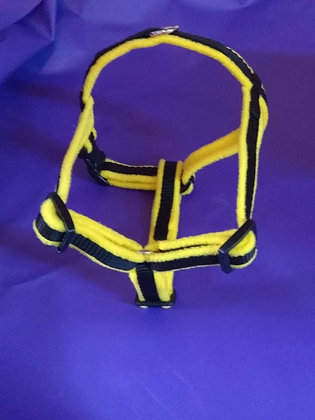Harness (for a qualified dog only)