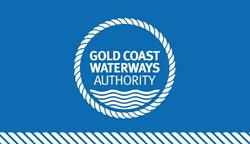 Gold Coast Waterways Authority