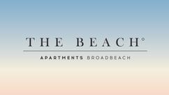 THE BEACH APERTMENTS