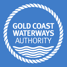 GOLD COAST WATERWAYS AUTORITY