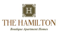 THE HAMILTON BOUTIQU APERTMENT