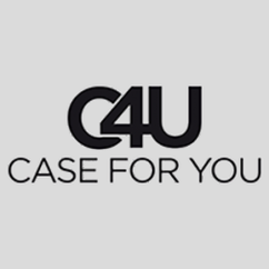 CASE FOR YOU