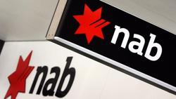 National Australia Bank(NAB