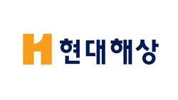 Hyundai Marine & Fire Insurance