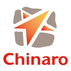 CHINARO ACADEMY