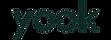Yook_Logo_neu_dunkel.png