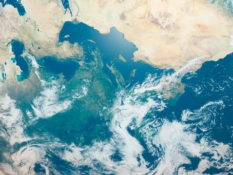 Wie du zur Earth Week das Klima schützt & deine Kund*innen begeisterst: 3 Tipps für deinen Shop