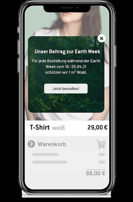 earth-week-kampagne-onlineshop2021.png