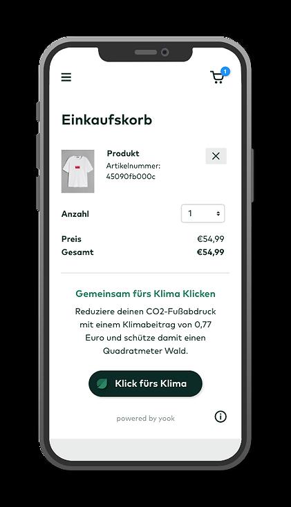 klimaschutz-plugin-mobile.png