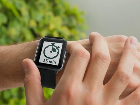 Am Weltumwelttag 15 Minuten investieren und deinen Onlineshop klimafreundlicher machen