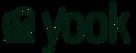 Yook_Logo_final_transparent_edited.png