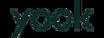 Yook_Logo_neu_dunkel (1).png