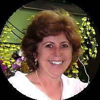Florista Marlene Astolpho