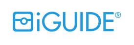 iGUIDE_Logo_Primary_Blue.png