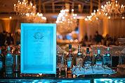 The Bartenders Casamentos