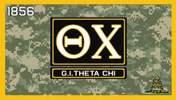 githetachi-003