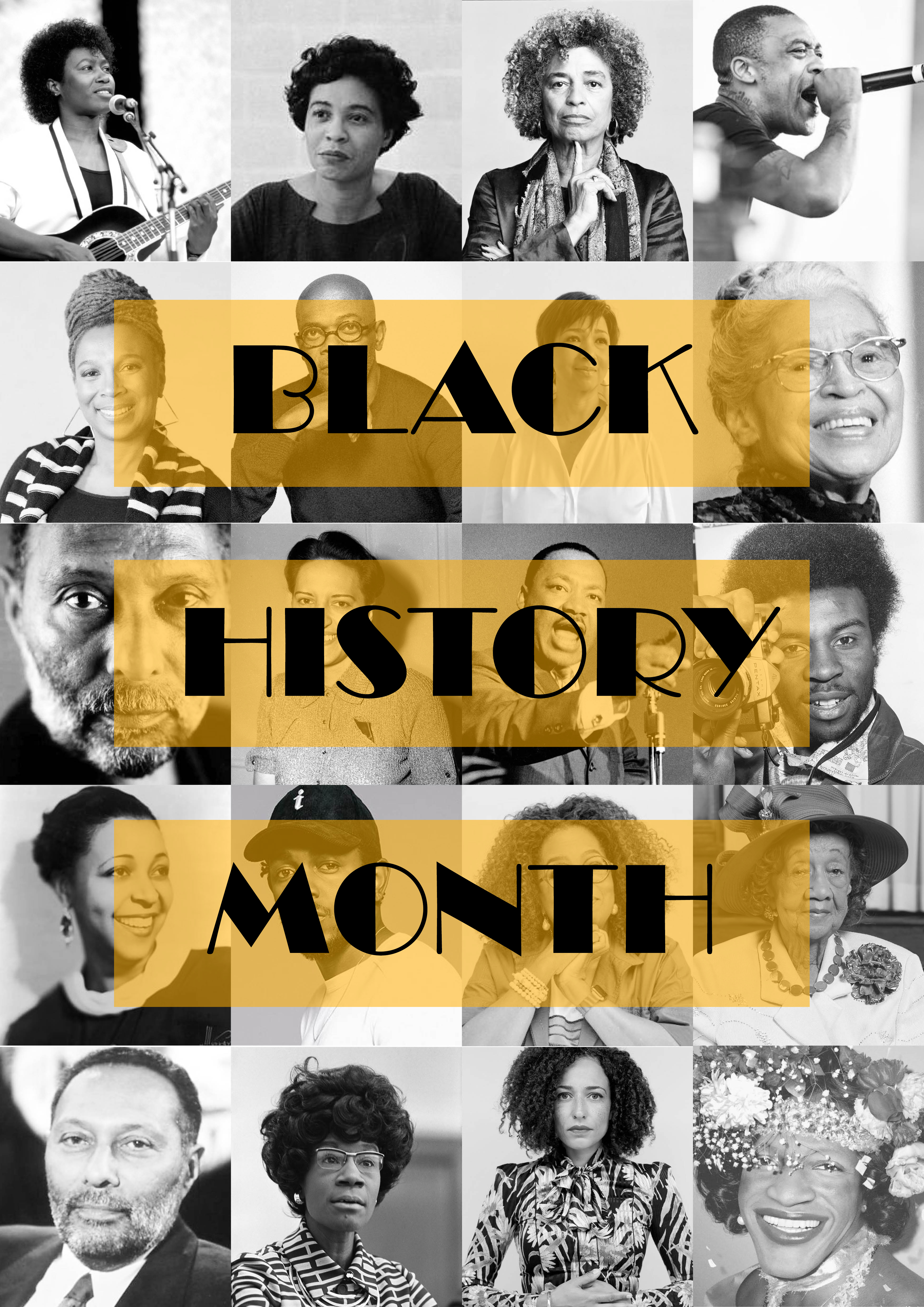 poster black history 15 (1)