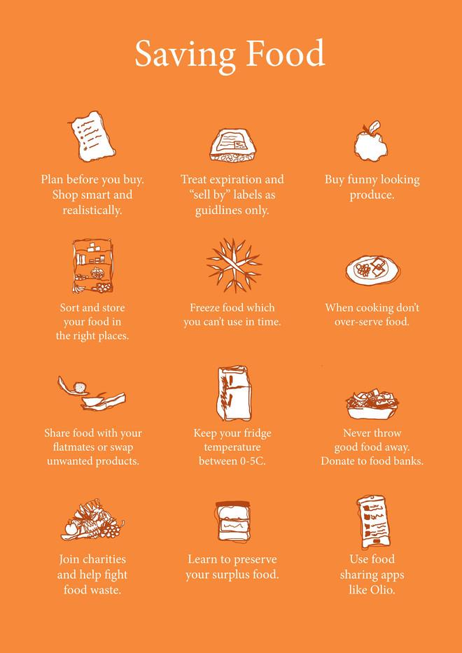 saving food 7 n-page-001.jpg